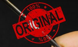 Cómo distinguir las puntas originales de marca HAKKO de sus imitaciones