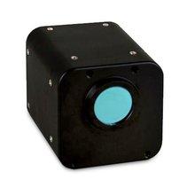 Інфрачервона камера NV628 - Короткий опис