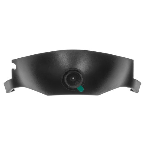 Car Front View Camera for Mercedes Benz A Class 2019 MY
