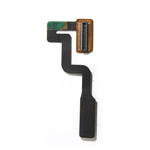 Flat Cable for Motorola U9 Cell Phone, (for mainboard, with components)