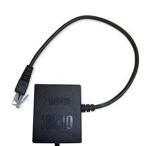 UST Pro 2 Cable for Samsung i8510