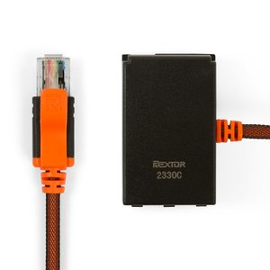 REXTOR F-bus Cable for Nokia 2330c