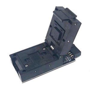 Z3X Easy-Jtag Plus UFS BGA-95 Socket Adapter