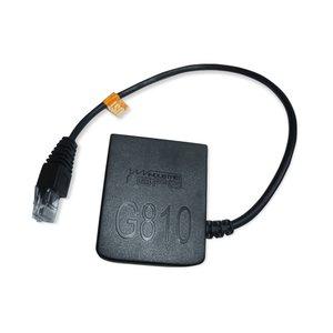 Cable para UST Pro 2 para Samsung G810