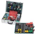 Juego de herramientas para electrónica Pro'sKit 1PK-1900NB