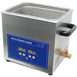Ультразвуковая ванна Jeken PS-40A (110 В)