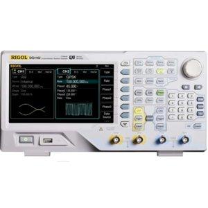 Універсальний генератор сигналів RIGOL DG4162
