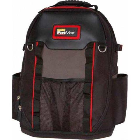 Рюкзак для інструменту Stanley Fatmax 1 95 611