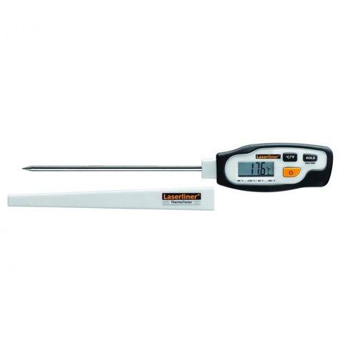 Цифровий термометр Laserliner ThermoTester