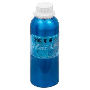 Средство для отмывки клея Novecel 9555, для поляризационной пленки, 1 л