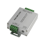 Підсилювачі RGB сигналу