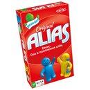Настільна гра Tactic Alias дорожня версія (українською мовою)