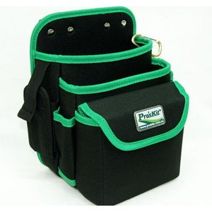 Tool Pouch Pro'sKit ST-5105