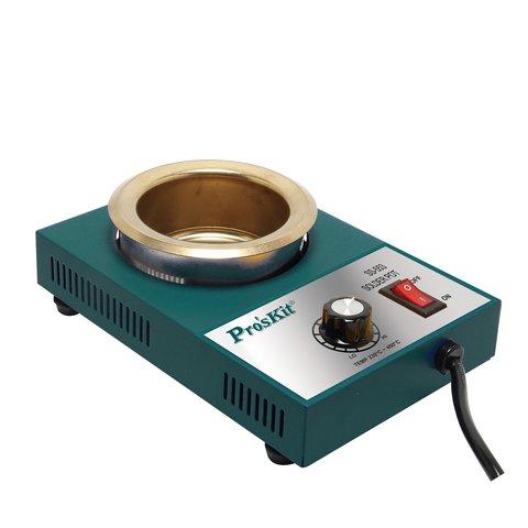 Solder Pot Pro'sKit Pro'sKit SS-553B (250 W)
