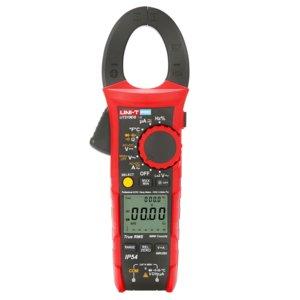 Digital Clamp Meter UNI-T UT219DS